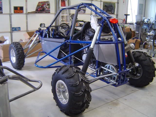 mini buggy on Pinterest | Go Kart, Sand Rail and Dune Buggies