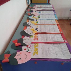 calender-craft-idea-for-kids-2