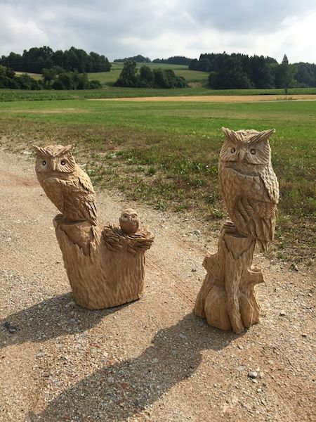 Best woodcarving inspiration images on pinterest