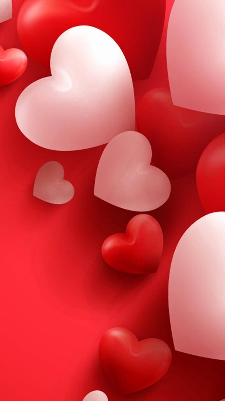 Best Love Wallpaper Download Free Full Hd Wallpapers Background Images In 2020 Valentines Wallpaper Love Images Heart Wallpaper