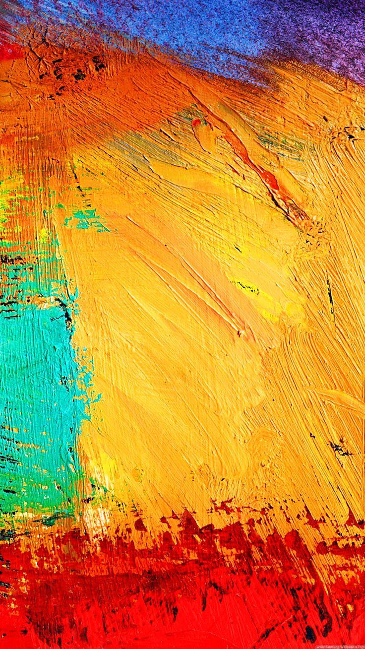 Galaxy S6 Samsung Wallpapers hd