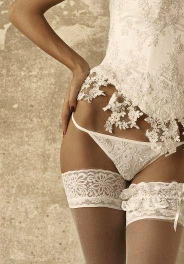 Резултат со слика за phots of bridal lingerie