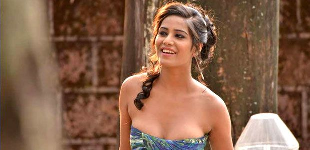 Bollywood Actor and model Poonam Pandey was detained during late night on Friday night at Mira Road in Mumbai's suburbs for apparently behaving indecently on the streets of the city.