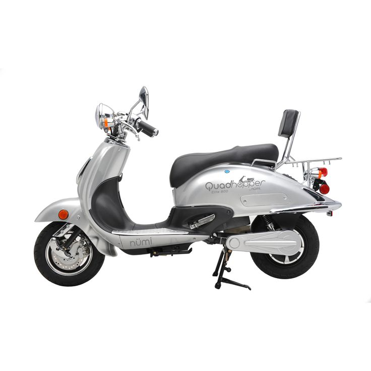 1000 images about vroom on pinterest 3 wheel scooter for Best electric bike motor