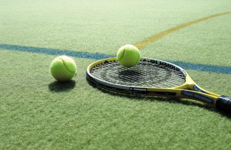 4 tennistas para no perderles la pista en el 2015: http://sphellar.com/mx/deportes/atletas/4-tennistas-para-no-perderles-la-pista-en-el-2015/494