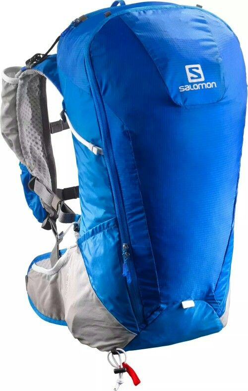 Salomon Peak 30l