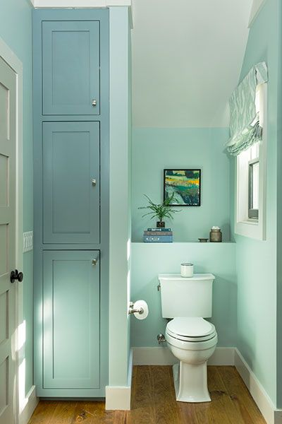 1000 images about smart storage ideas on pinterest. Black Bedroom Furniture Sets. Home Design Ideas