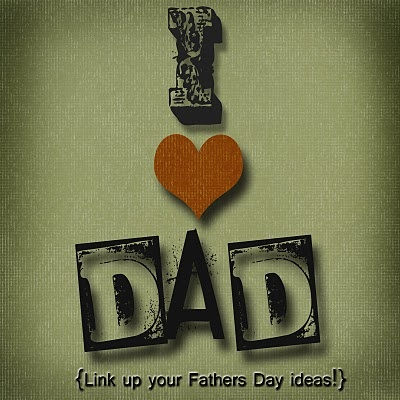 ideas for fathers day crafts preschool