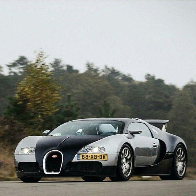 485 Best Images About Bugatti On Pinterest: 4356 Best Images About ƮóƤ ǤɛāƦ On Pinterest