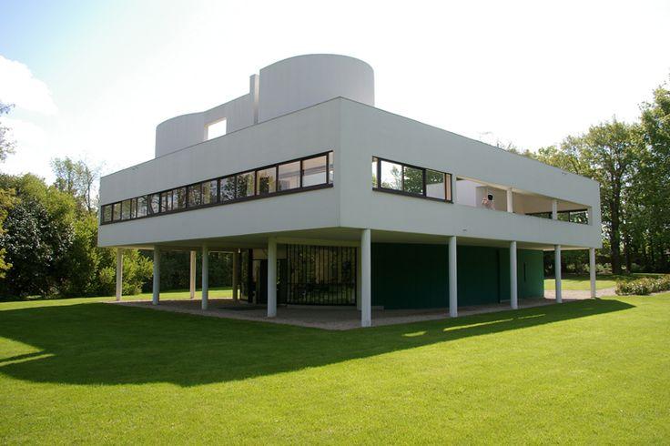 Villa+Savoya-Vista+01.jpg (787×524)