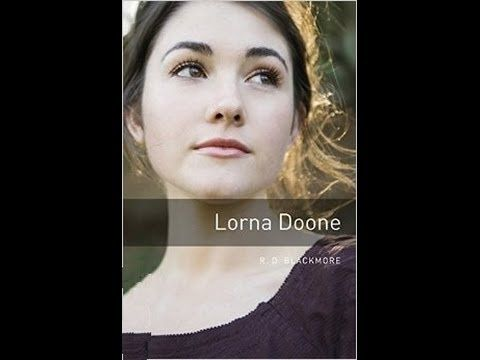 Learn English Through Story Subtitles: Lorna Doone (Level 4) - YouTube