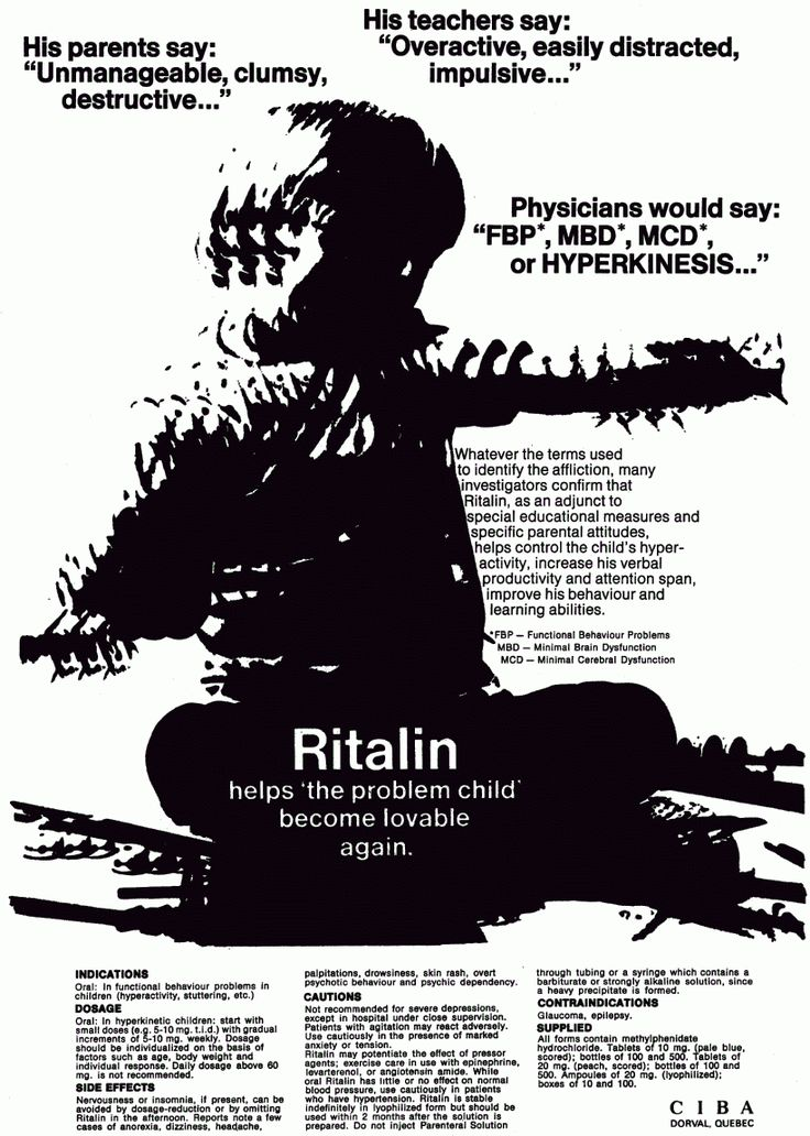an analysis of the drug ritalin Ottawa - after a painstaking analysis of 62 studies of ritalin treatment for attention deficit disorder, a team of canadian researchers says it has found little scientific evidence the drug lives up to its reputation.