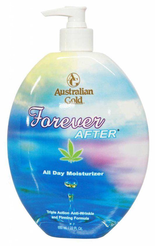 Hydrateren en verzorgen  Een belangrijke werking van de producten is de hydraterende werking. Uw huid verliest vocht tijdens het zonnen en de crème kan deze uitdroging voorkomen. Lees meer via de link