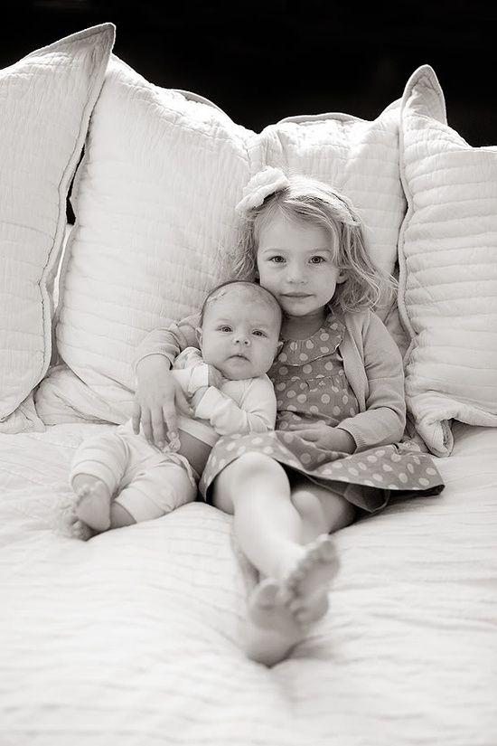 268 besten kreative fotos bilder auf pinterest fotos aufh ngen fotow nde und babyfotos. Black Bedroom Furniture Sets. Home Design Ideas
