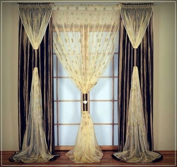 design of curtains photos materials and formats furniture rh pinterest com