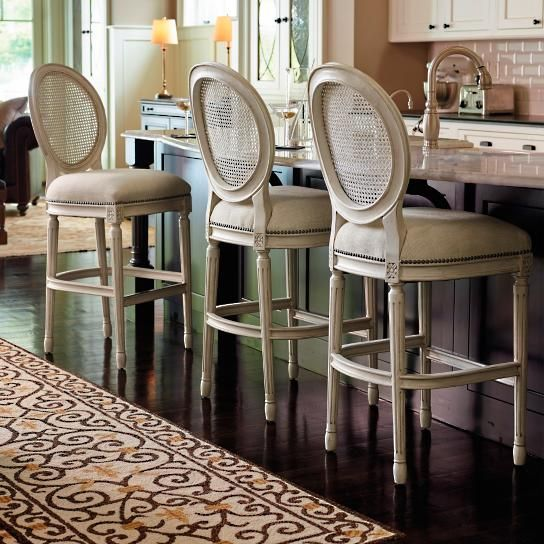 8 Best Stools Images On Pinterest Swivel Counter Stools