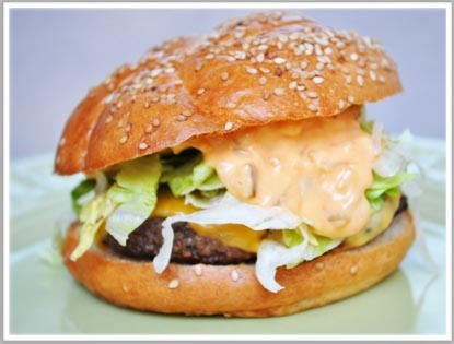 Best Burger Ever | Burgers, Dogs, Pizza & Fries | Pinterest