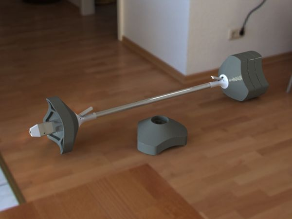Best Gym Images On Pinterest Gym Architecture And Gym Design - Small home gyms