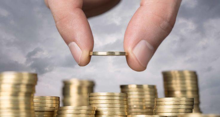 Quais são as melhores franquias para investir? Descobrir qual a melhor franquia para investir é uma análise do seu perfil empreendedor. Leia