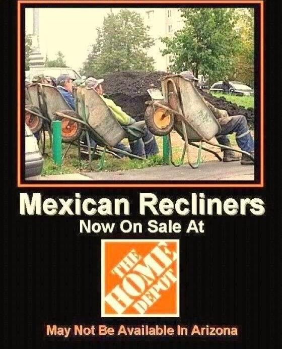 Mexican Problems Facebook Mexican humor |...