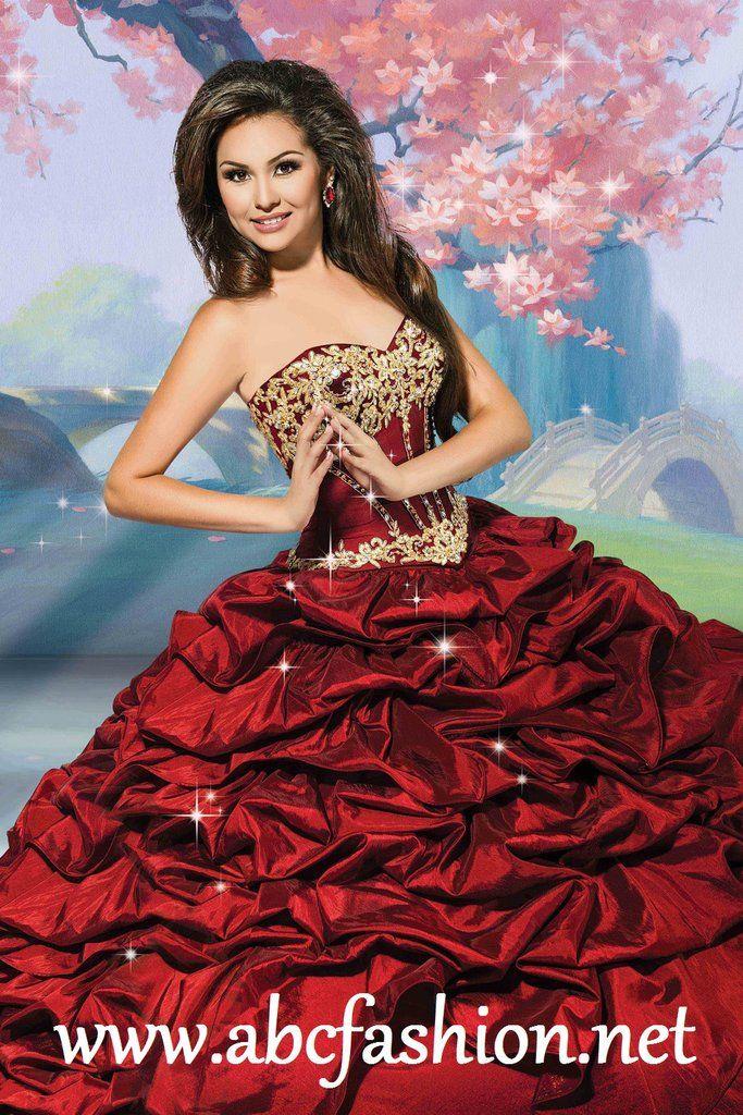 a7b8b98800 Disney Royal Ball Quinceanera Dress Mulan Style 41075 – ABC Fashion