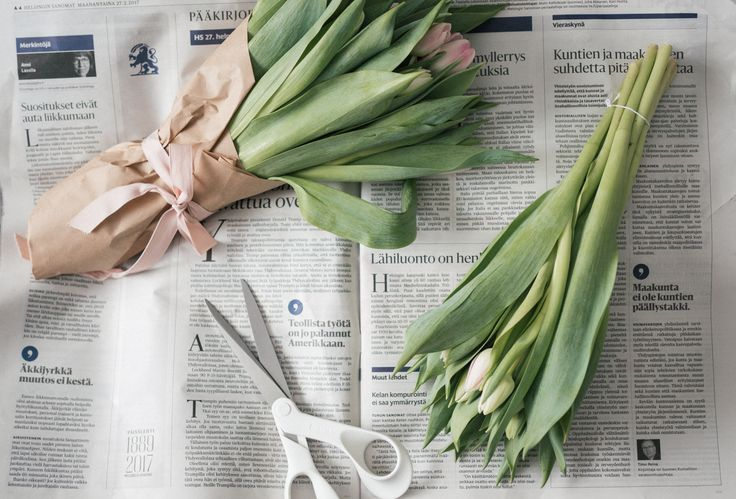 Pink tulips / Spring vibes / Noora&Noora nooraandnoora.com