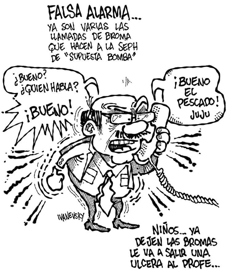 MAS CARICATURAS POLITICAS SEPTIEMBRE 2011