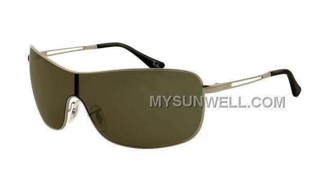http://www.mysunwell.com/cheap-ray-ban-rb3466-sunglasses-arista-frame-green-polarized-lens.html CHEAP RAY BAN RB3466 SUNGLASSES ARISTA FRAME GREEN POLARIZED LENS Only $25.00 , Free Shipping!