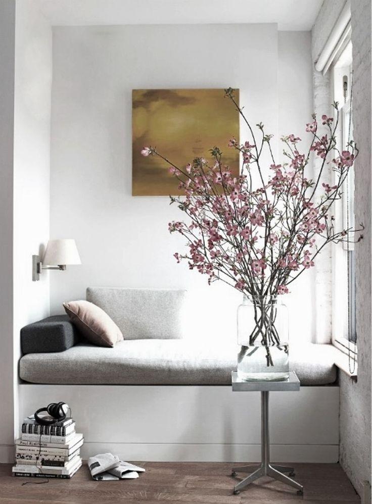 Interior Design | @andwhatelse
