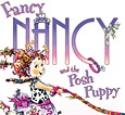 Read To Me is a website with over 100 digital books that are read by the author. It's completely FREE!: Complete Free, Jane O' Connor, Reading Aloud, Digital Books, Posh Puppies, Current Books, Children Books, Fancy Nancy, Books Reading