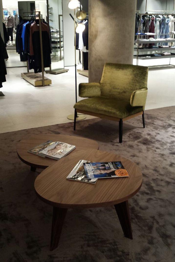 Design Möbel Mannheim design möbel mannheim am besten büro stühle home dekoration tipps