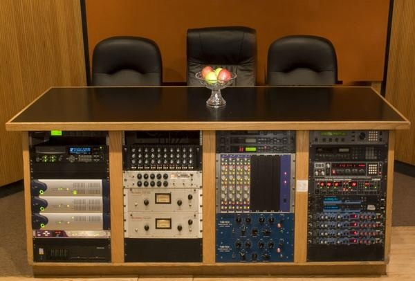 Nice Rack Recording Studio Furniture Pinterest Discover More Ideas About Nice Rack