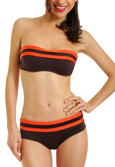 #briefcase Plisse #swimwear bikini/ shorty/ #brief bottoms only beach mix & match #clothing #dress #lingerie #nightwear #bra #panties,