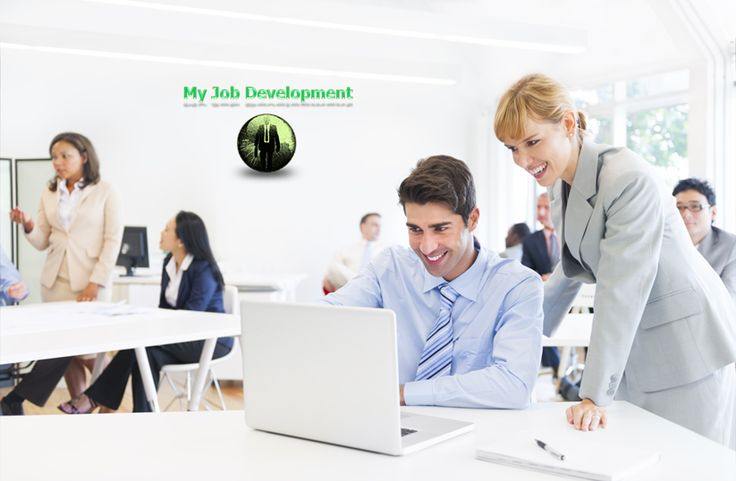 Have You Got An Interview This Week? Would You Impress Us At Interview? development@myjobhelp.co.uk Interview Training - My Job Development