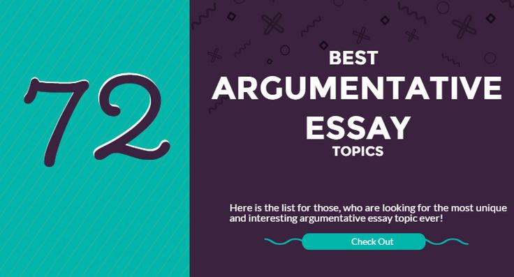 argumentative essay rehabilitation