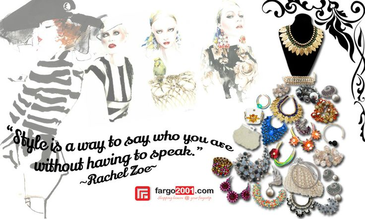 Get various style of Fashion Accessories only at Fargo2001.com! http://fargo2001.com/fashion-299/wanita-314/accessories-300