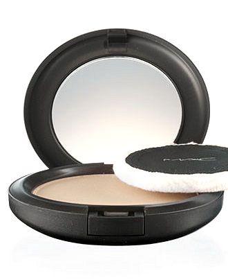 MAC Blot Powder - Makeup - Beauty - Macy's    #macysdreamfund
