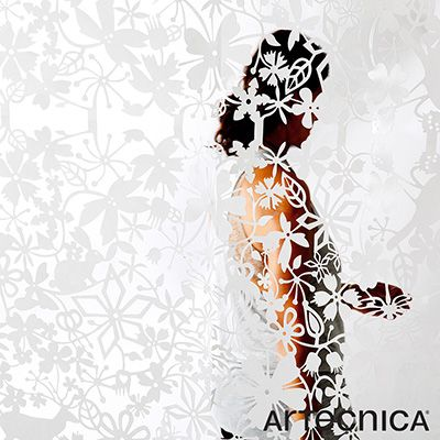 Until Dawn Curtain by Artecnica makes a good french wall hanging or curtain divider for your home available at http://www.metropolitandecor.com/Artecnica-Until-Dawn-Curtain-MD.html