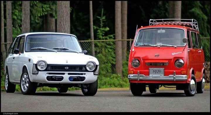 Old School Subaru | cars | Subaru, Cars, Vehicles