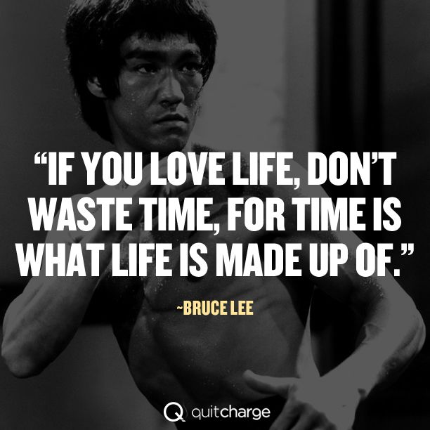 Stop Wasting Time Quotes: 17 Best Images About QuitCharge Quotes On Pinterest