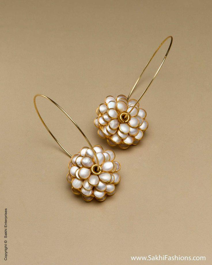 bali pearl, fashion