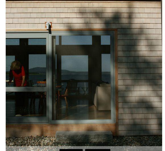 Best 31 Best Images About Modern Cedar Shake Exteriors On 640 x 480