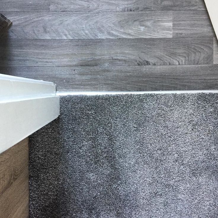 From super soft carpet in the bedroom to durable and stylish vinyl in the ensuite. Greys are definitely the trend at the minute. Supplied and fitted by @tannyoky_floors #banbridge. #style #comfort #bedroom #vinyl #soft #interior #floor #carpet #design #interiordesign #grey #greytones #bedroominspiration #silver