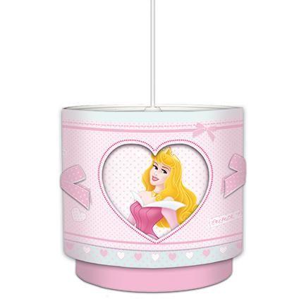 Decofun lampenkap Disney Princess   Praxis