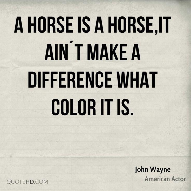 john wayne - Google zoeken