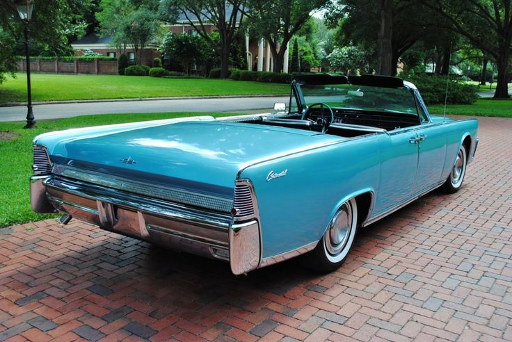 1000 images about lincoln continental on pinterest lincoln continental li. Black Bedroom Furniture Sets. Home Design Ideas
