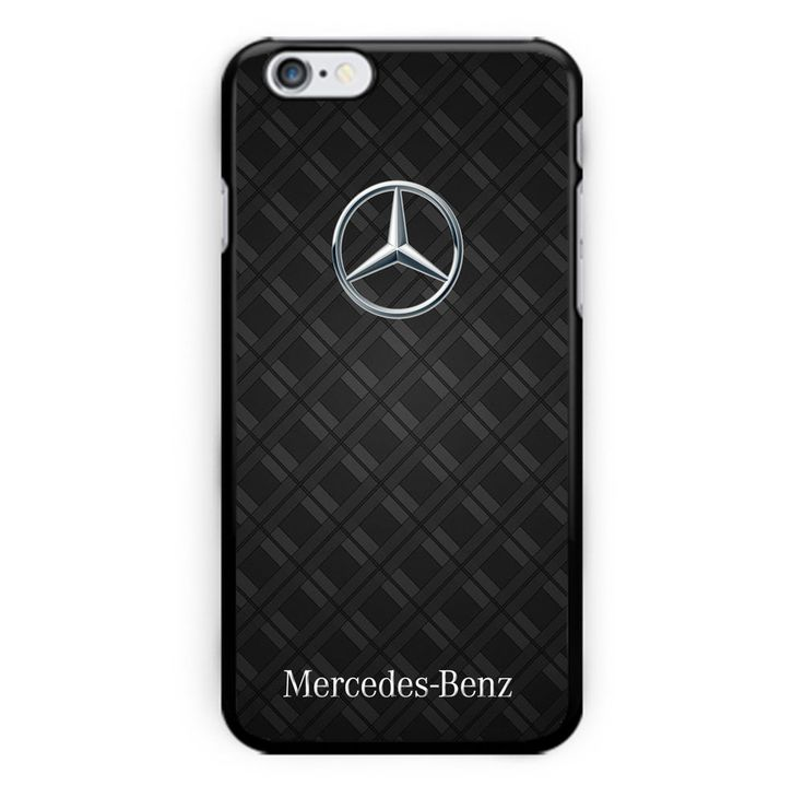 AMG Class Mercedes Benz New Design iPhone 6s Hard Black Case #UnbrandedGeneric #iPhone Case #iPhone #Case #Phone Case #Handmade #Print #Trend #Top #Brand #New #Art #Design #Custom #Hard Plastic #TPU #Best #Trending #iPhone 6 #iPhone 6s #iPhone 7 #iPhone 7s