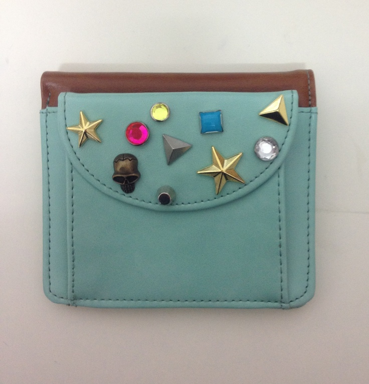Women's accessories designed for Marshmallow women-fashion-style-acc.