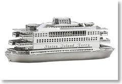 Staten Island Ferry TMN-07