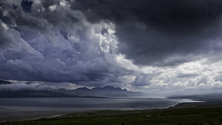 Scottishlandscapes :: http://1x.com/member/scottishlandscapes/photos/all